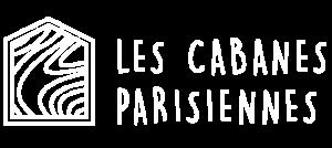 Logo_LCP_blanc