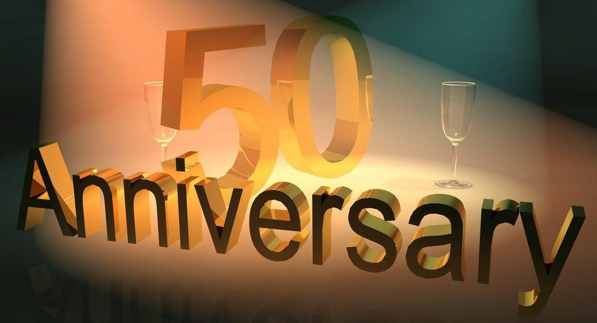 anniversary-2673512_1280